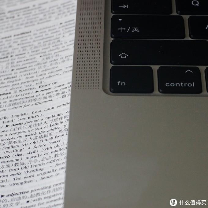 轻薄出位,性能出色-5000出头教育优惠入手mac book air