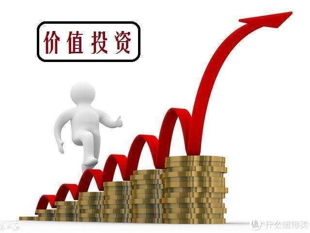 """股市里的""""价值投资""""有哪三大方向?"""