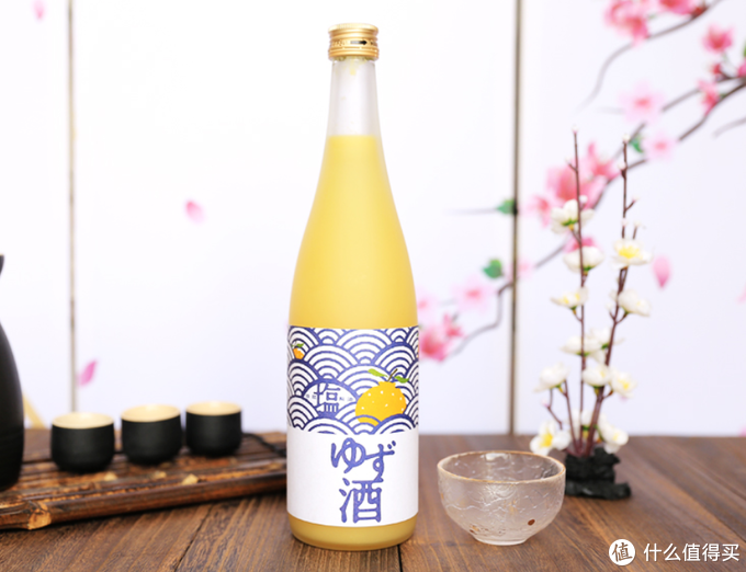 杨梅泡茅台,越喝越有,春季果酒自酿/选购指北