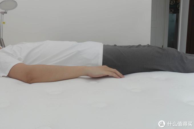国货有好货!肉身推荐超好睡的高性价比国产静音乳胶床垫