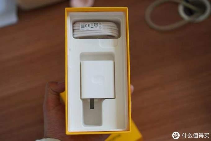 为什么说 realme V13 是千元手机杀手 ? 5G、大电池、90Hz高刷、你要都有