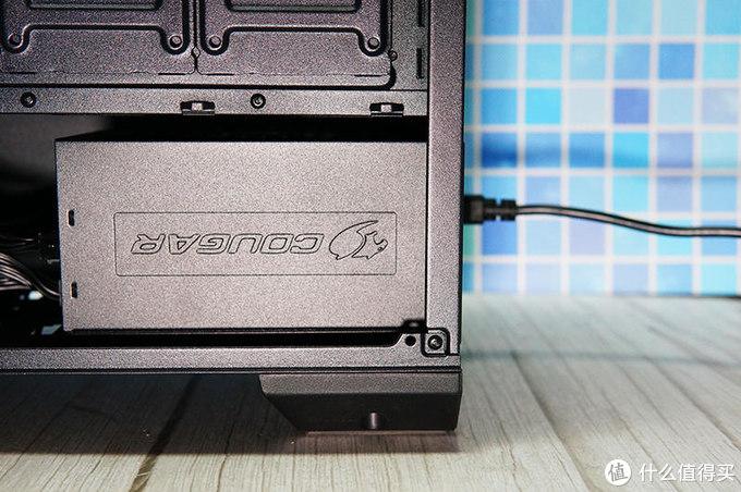 节能高效,稳定静音:骨伽GEX850W金牌全模组电源体验