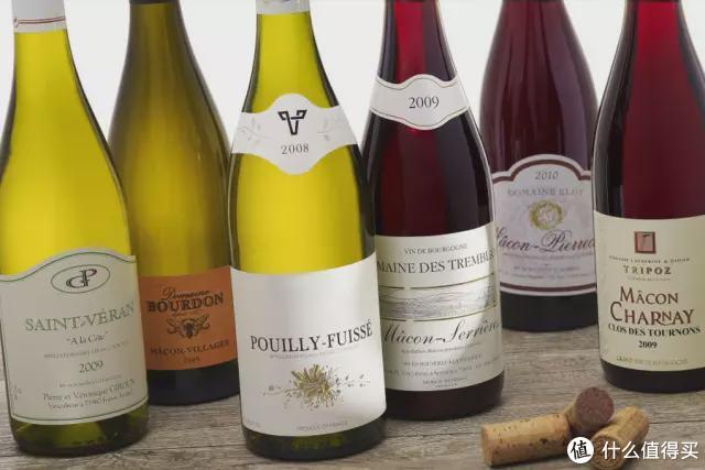 入门:那么多葡萄酒一起喝,先开哪瓶?