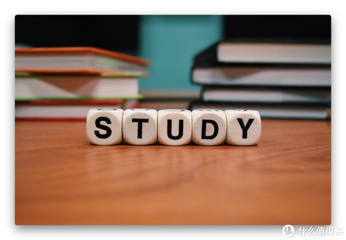学霸是如何练成的?为你奉上这份提升学习能力的好书清单!