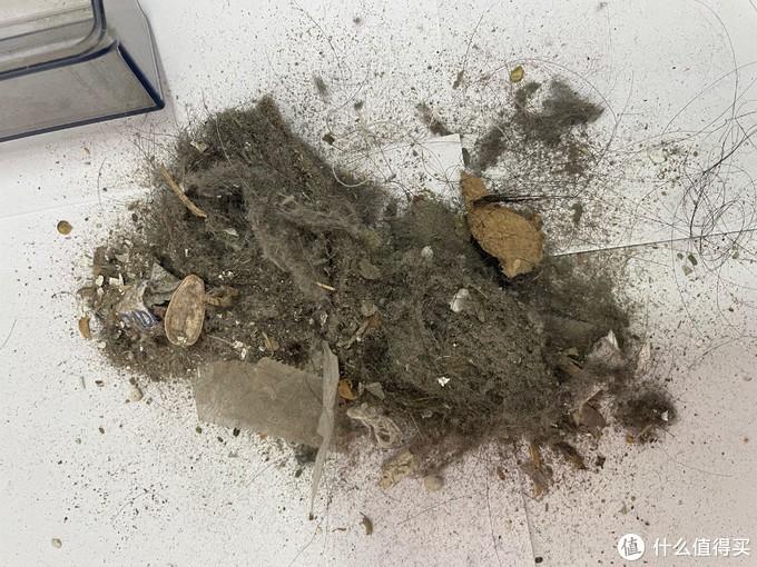 小脏屋改造计划:扫地机对于小脏屋清洁真的有用吗?附:科沃斯N9+自动清洗拖布体验