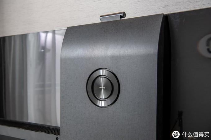 详测TCL C12 Mini LED智屏,天才画质名不虚传