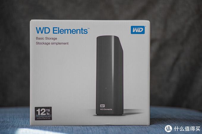 DS920+开箱使用评测、内存防尘网升级及对比DS216 Play