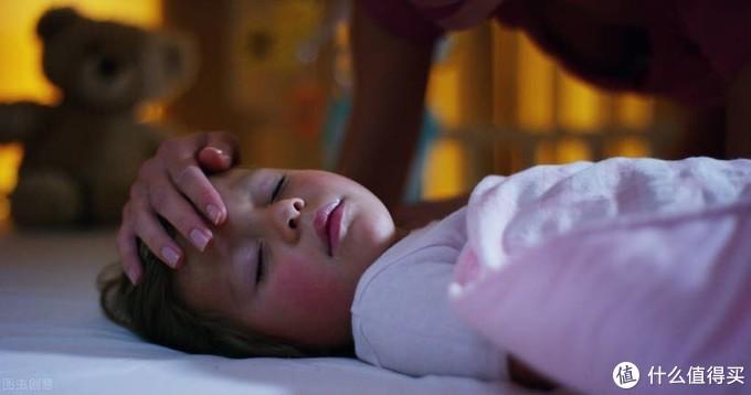 想让孩子独立起来,分房睡很关键,我家5岁多孩子成功分房睡经验分享