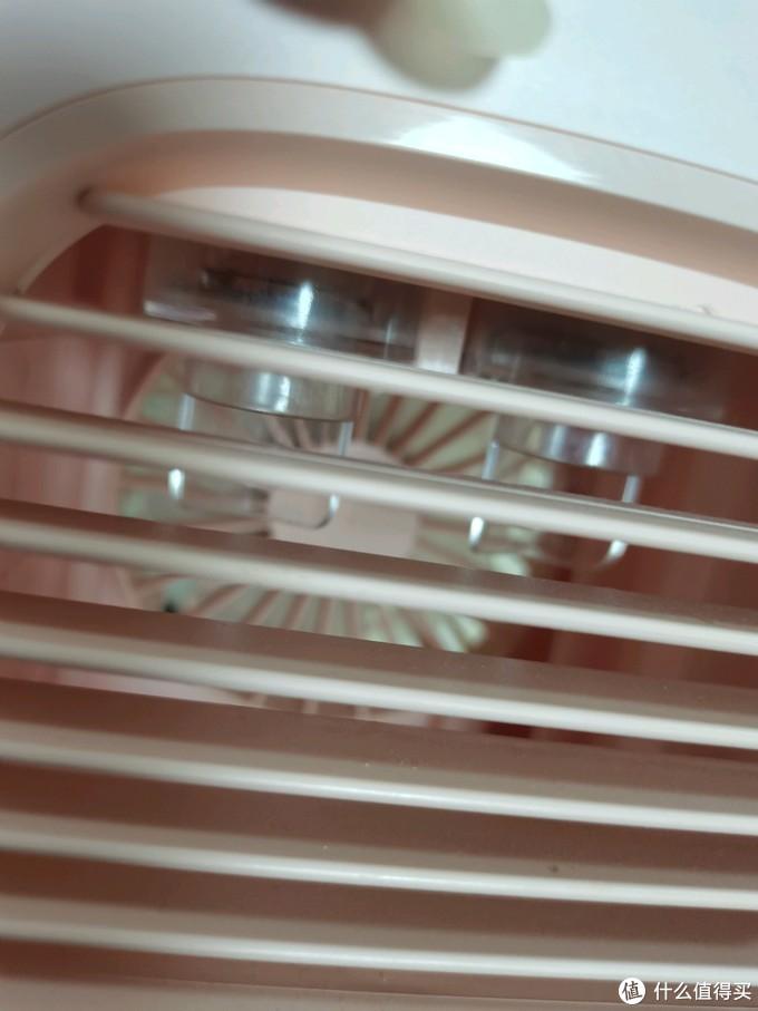 夏日急速降温的神器,你选择哪一个