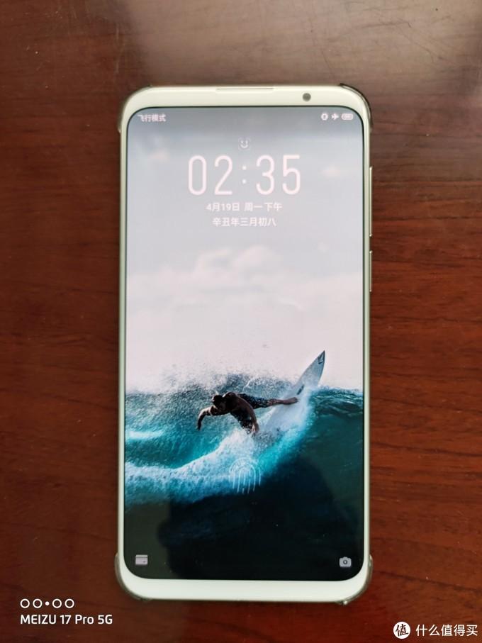 手机性能普遍过剩的今天,入手上代旗舰,是否值得?