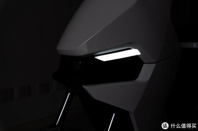 有可能是你的第一辆新国标电动车-小牛GOVA F0