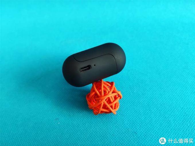 内外兼修,好音质享不停——iWALK真无线蓝牙耳机体验