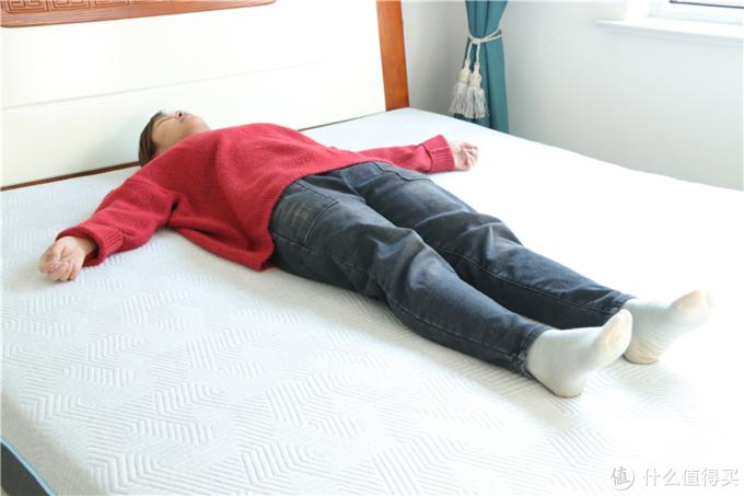 如何选一款舒适的好床垫?教你避坑!瞌睡猫蓝净灵C6床垫体验分享