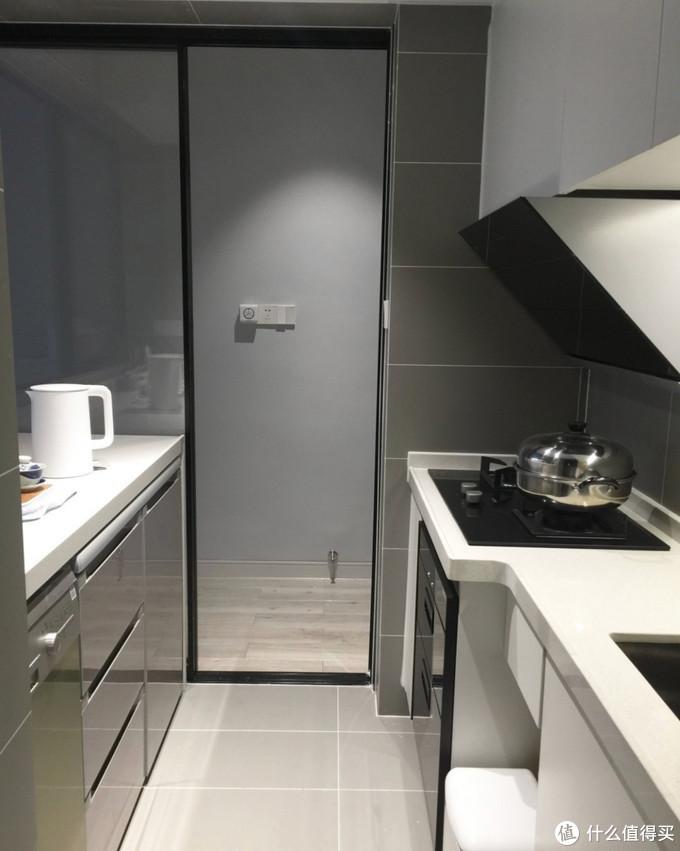 我最有远见的11个厨房决定,庆幸当初坚持,如今打理简单超实用!
