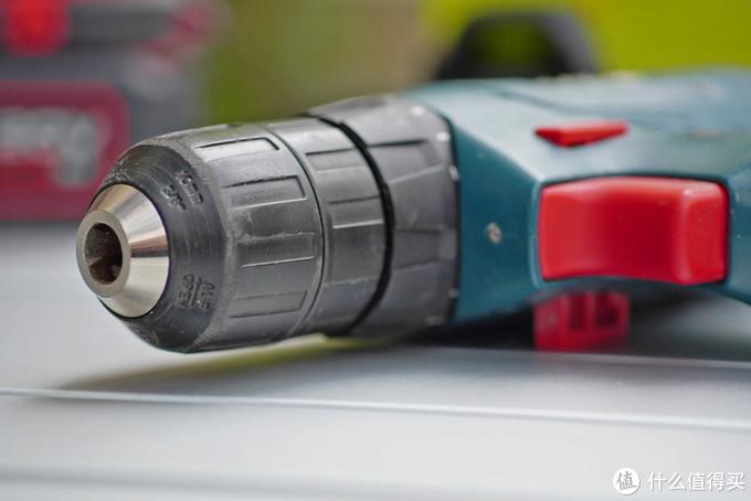 """孔对准,""""枪""""握牢! 钢铁直男的电动玩具,从3V-20V,一文推荐我用过的这些电动螺丝刀"""