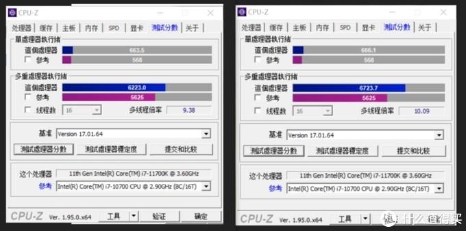 Z590搭配11代I7,这一次的ROG吹雪加量不加价升级有点猛
