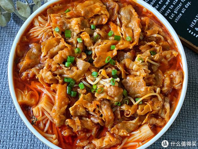 春季,吃鸡鸭鱼肉不如吃它,蛋白质含量高,煮一锅真解馋!