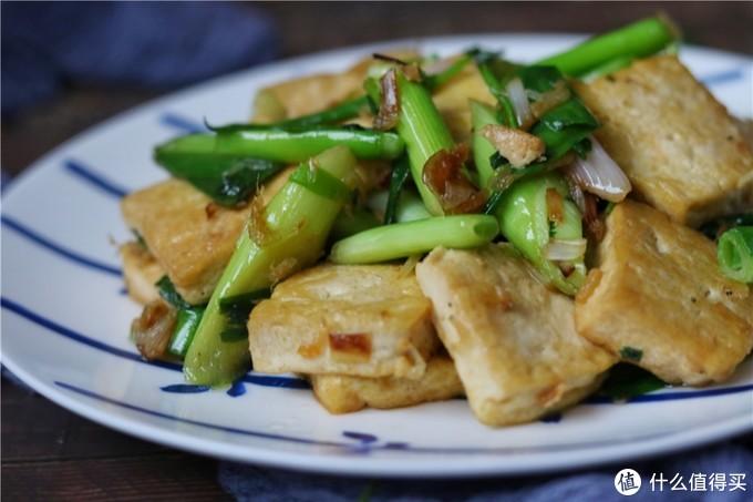 分享胶东地区渔家豆腐做法,鲜美好吃,做法简单零失败