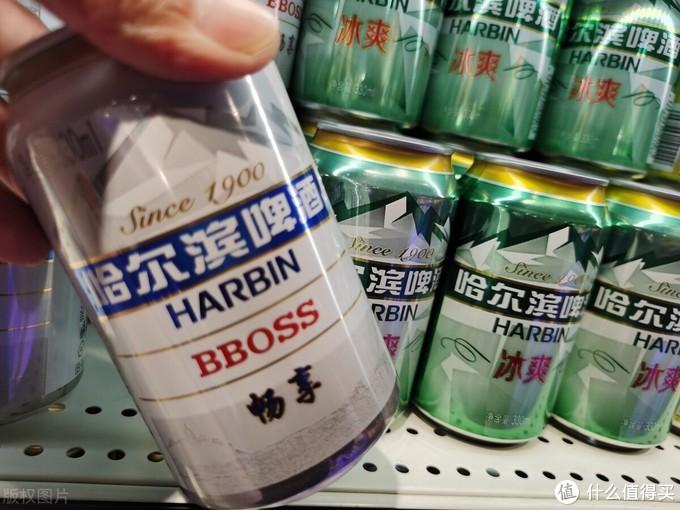 精酿啤酒为什么卖的贵?和普通啤酒差别大了,确实有贵的道理