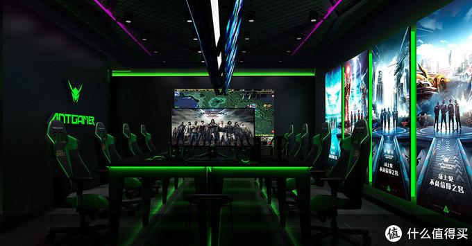「显示器选购攻略」尺寸、面板、高刷、防撕裂怎么选,附2021年显示器推荐榜