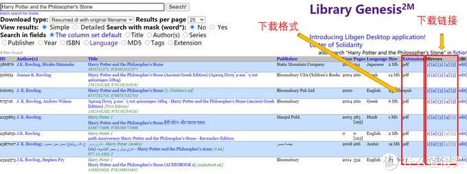知乎高赞:有哪些有意思的国外网站?第二个堪称黑科技!