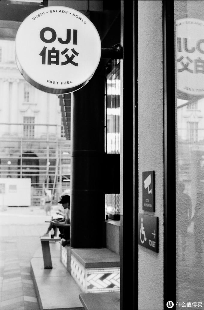 生不逢时:Pentax K2