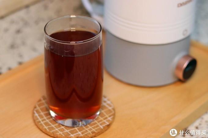 这不比茶颜悦色好喝——6款夏日清凉饮品、甜品DIY制作指南(附食材清单)