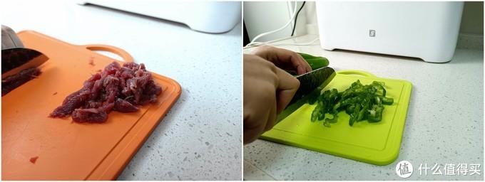 万物皆可米,收纳+杀菌——FIVE智能刀筷砧板杀菌架晒单
