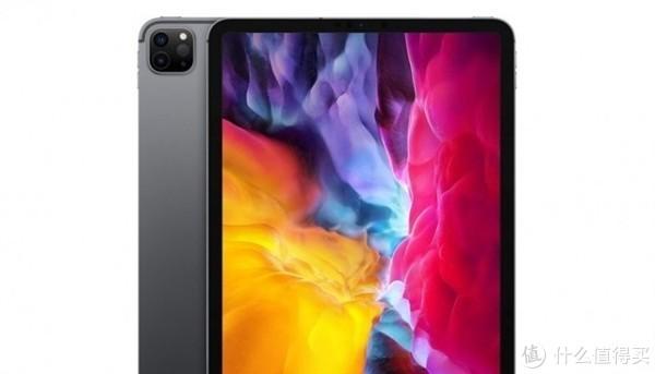 新一代iPad Pro机身变厚、苹果要大涨价!