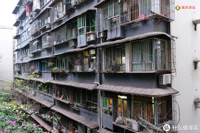 魅力渝中:再探国际村,重庆最洋气的地方,真的已被时代抛弃?
