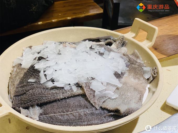 重庆渝宗老灶火锅,从不营销的平民火锅,为何能秒杀一众网红店?