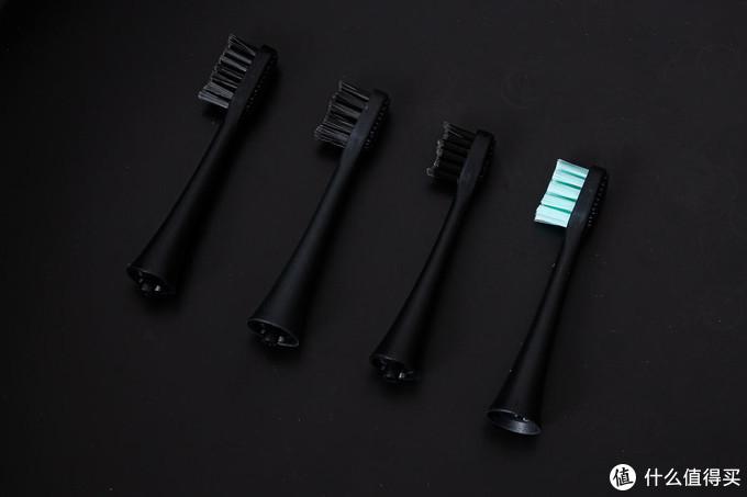 电动牙刷买得起用不起?4品牌对比揭秘主流电动牙刷使用成本内幕