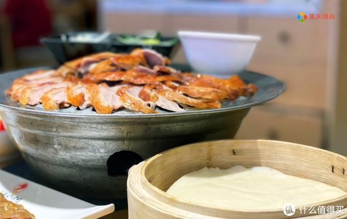 重庆旅行攻略:吃不了辣怎么办?山城还有一大堆美食等着你