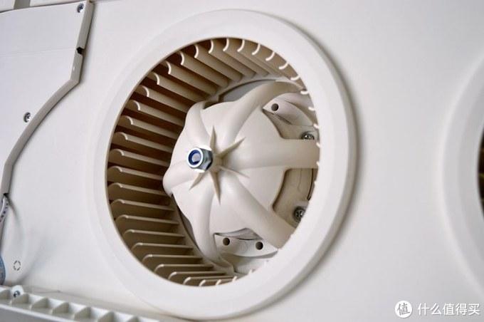 浴霸不是大灯泡,应该像空调,云米互联网浴霸风暖摆风版体验