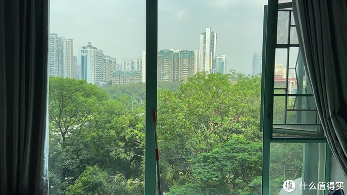只需要一个小工具,让窗外的风景更清晰