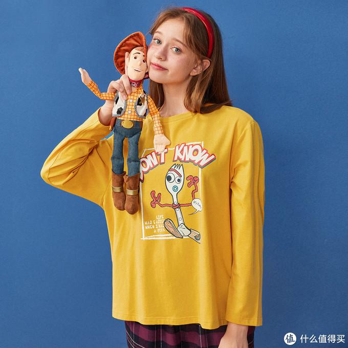 """太平鸟旗下少女感品牌""""乐町"""",什么女装好货值得买?"""