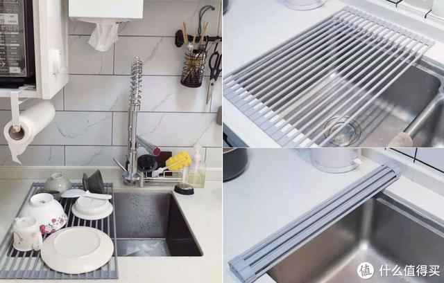 """这5种家居用品,早该列入厨房""""黑名单"""",别心疼,该换就换"""