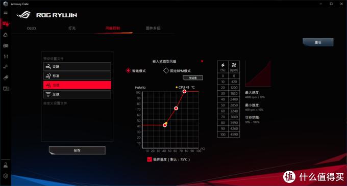 i7-11700K+ROG Z590-A吹雪+索泰RTX 3070把玩,附内存超频和关AVX测试