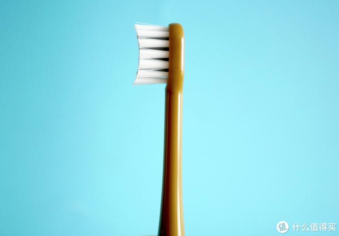 罗曼电动牙刷T10S开箱测评,一款不仅仅可以用来刷牙的牙刷