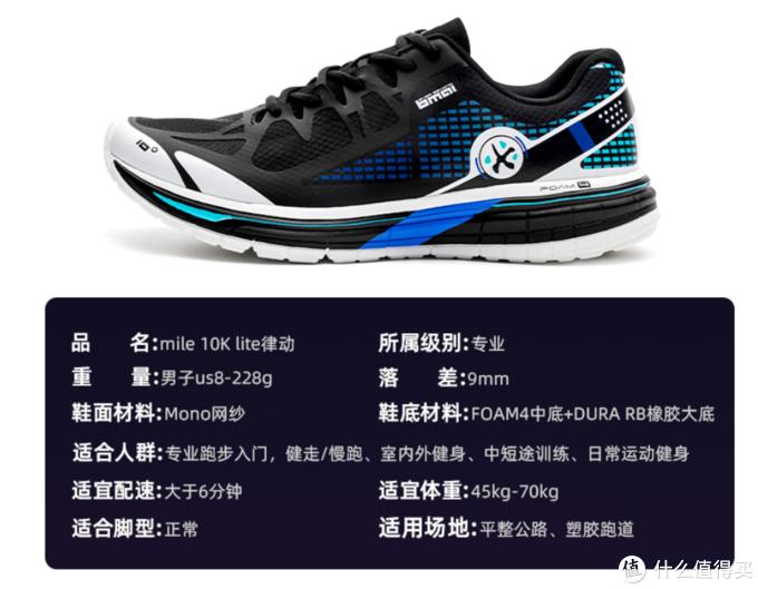 8大国产跑鞋矩阵梳理,国产跑鞋怎么买?