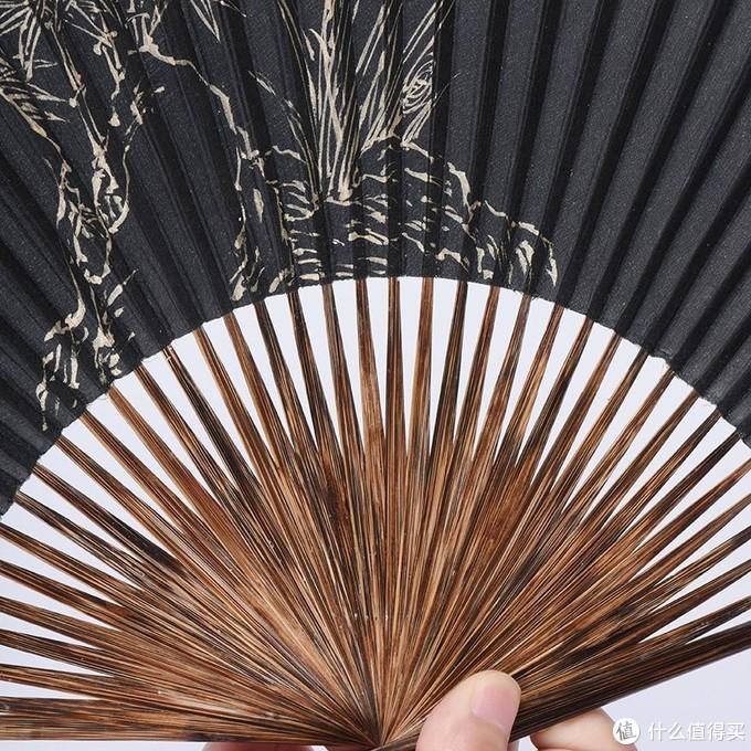 """什么?重庆人的夏天手里自有""""清风""""?"""