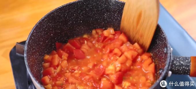 酸汤肥牛面,酸甜开胃,特开胃的一碗面条