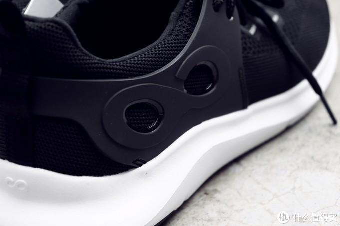 舒适柔软,时尚轻便——咕咚5K智能跑鞋2.0体验