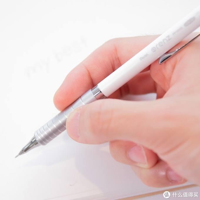 【实用文具】篇一:不易断芯自动铅笔的选购指南和推荐