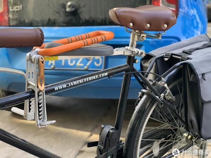 骑行通勤,健康环保低成本的打工路……