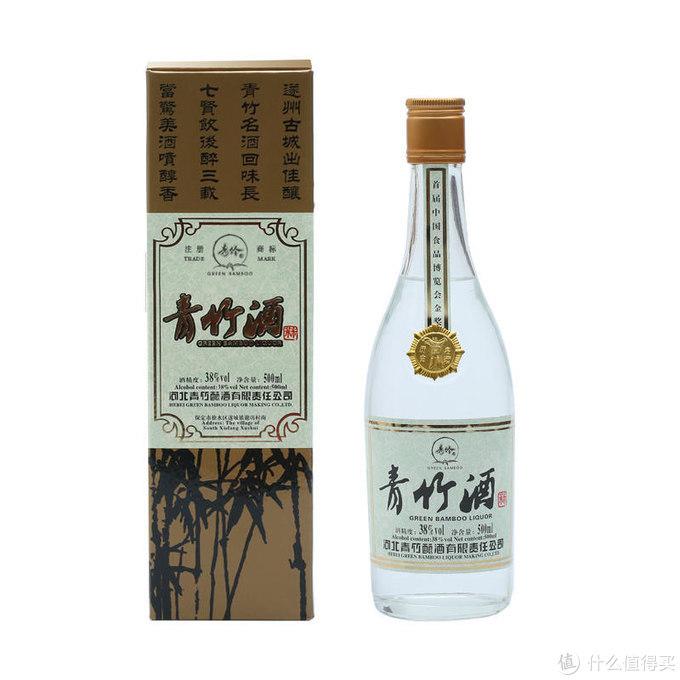100元平价酒推荐,分享近期常喝的白酒
