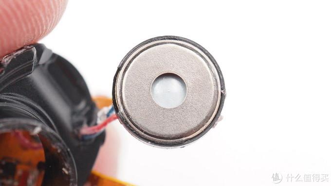 拆解报告:漫步者 Lollipods Pro真无线降噪耳机