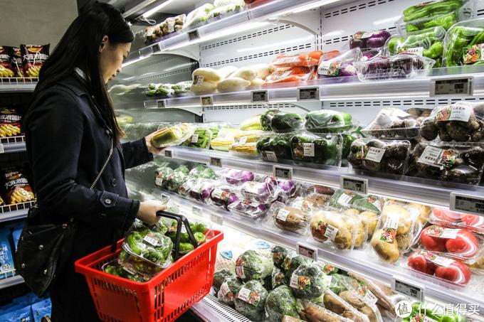 暮春四月,遇到这5种蔬菜多吃点,鲜嫩当季营养丰富,价格还便宜
