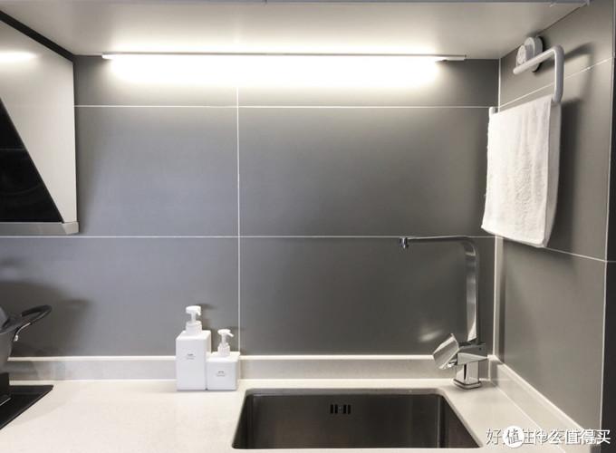 厨房装修,哪些细节可以超加分?