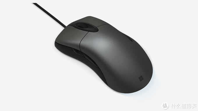 鼠标选购要点有哪些?